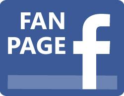Fan Page: