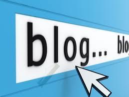 ventajas blog de empresas