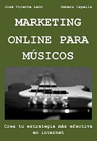 marke online