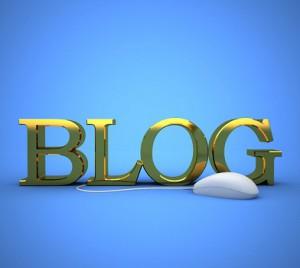 temas blog