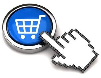 4ecbc5bc9 11 consejos para mejorar el SEO de tu tienda online