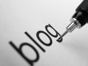 crear titulos blog