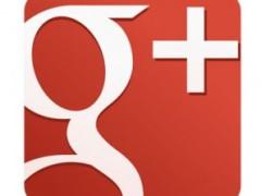 beneficios google plus