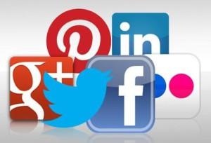 atencion cliente redes sociales
