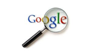 trucos buscar google