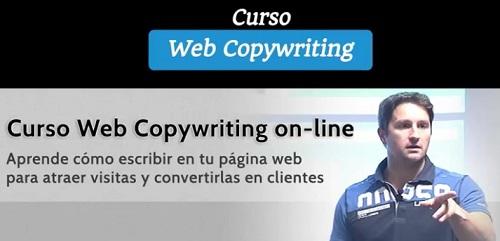 curso de copywriting online