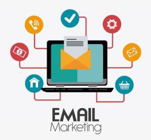 plataformas email maeketing
