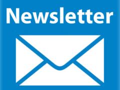 ventajas usar newsletter